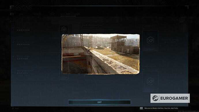 warzone_new_perspectives_intel_2