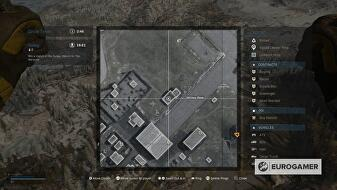 warzone_new_perspectives_intel_26