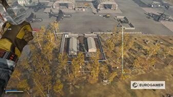 warzone_new_perspectives_intel_49