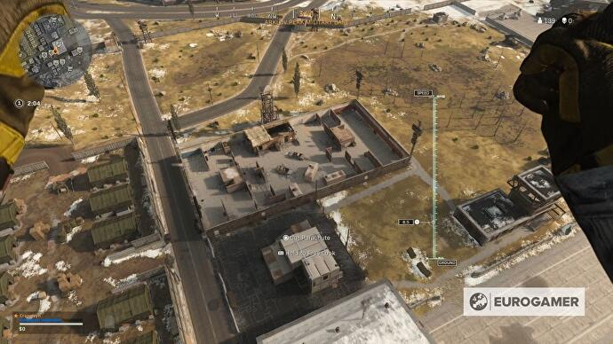 warzone_new_perspectives_intel_5