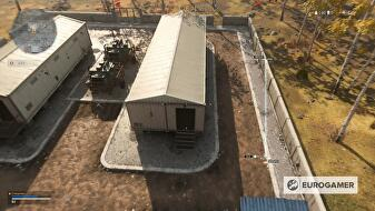 warzone_new_perspectives_intel_68