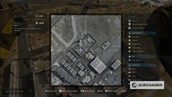 warzone_new_perspectives_intel_7