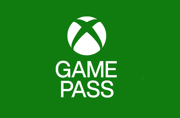 Microsoft stealthily drops Xbox from Game Pass branding - GamesIndustry.biz