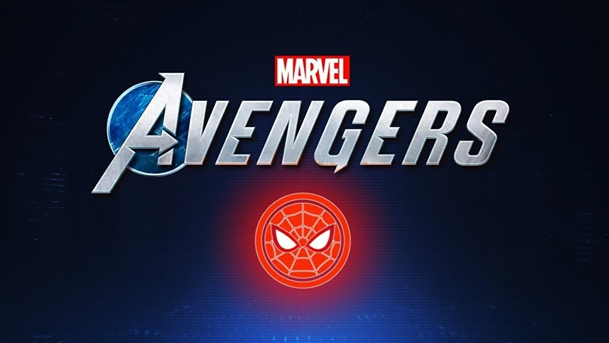 Spider-Man is coming to Marvel's Avengers, but as a PlayStation exclusive 1