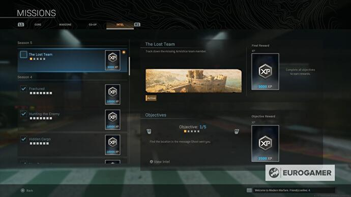 warzone_the_lost_team_intel_1