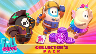 fall_guys_collectors_pack