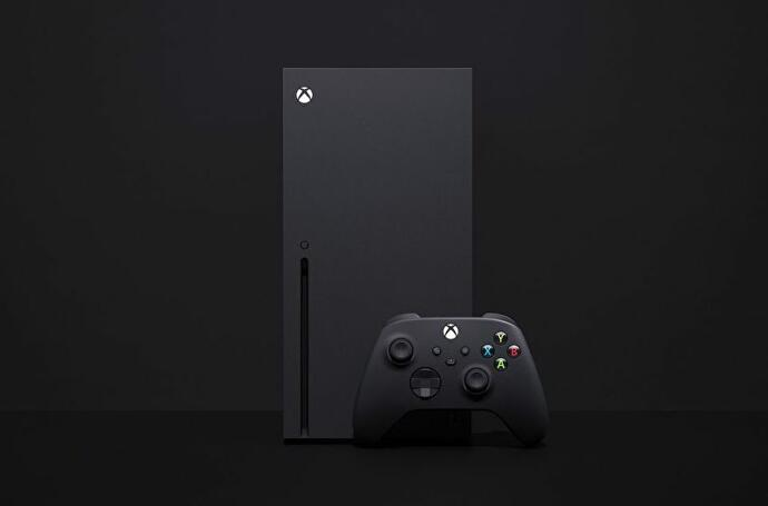 Xbox_Series_X_price_reportedly_wont_be_revealed_July_Games_Showcase_850x560