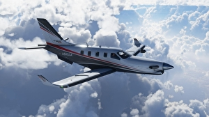 Flight Simulator Xbox release date: Everything we know about the console version so far