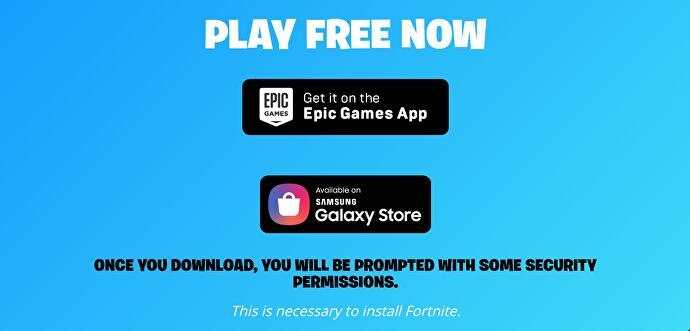 fortnite-install-android