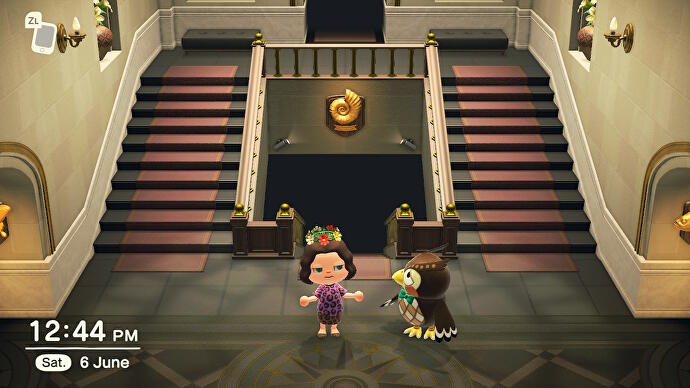 Is_Blathers_the_Joe_Exotic_of_Animal_Crossing__building_an_unethical_empire_out_of_ego