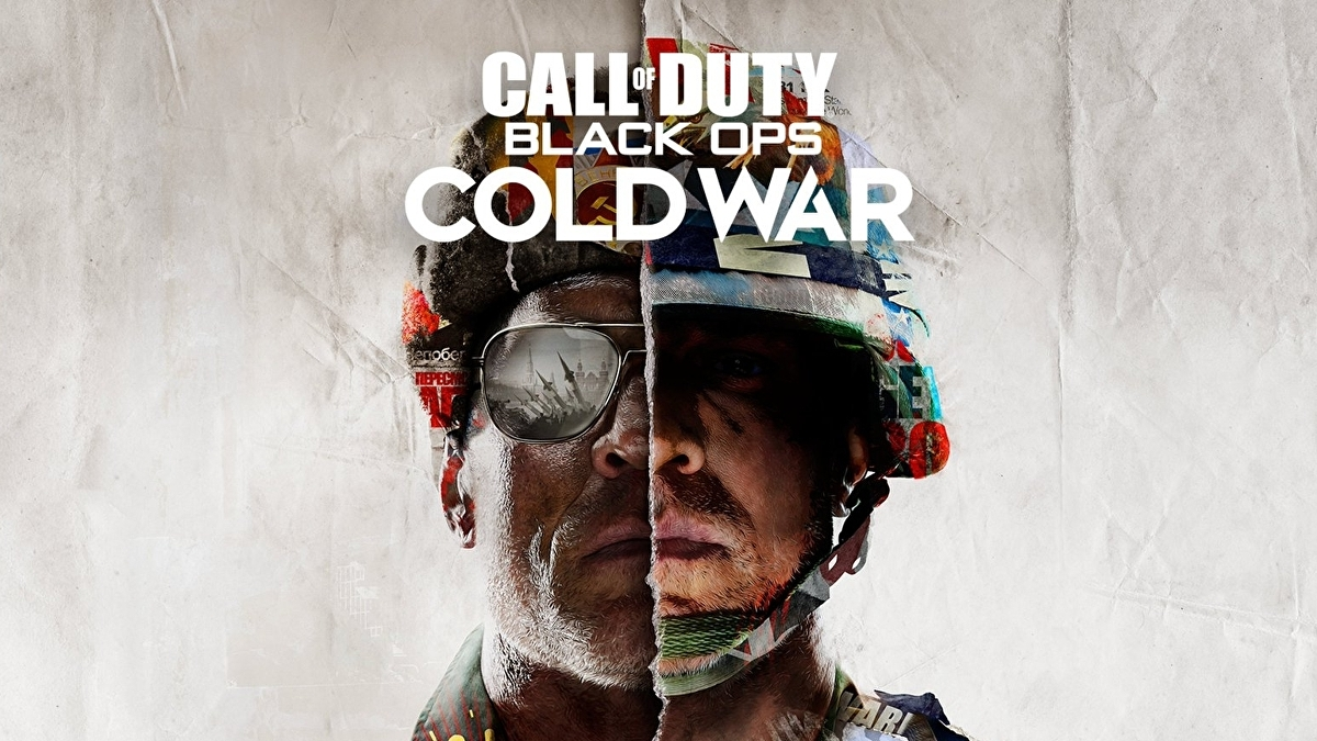 Preorder bonuses for Black Ops Cold War will reportedly include a playable beta and a Frank Woods pack