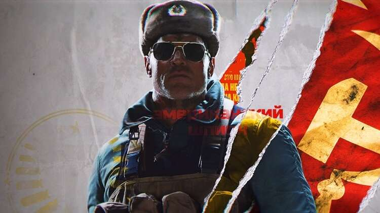 Call Of Duty Black Ops Cold War Leak Reveals It S A Direct Sequel To Black Ops 1 Eurogamer Net