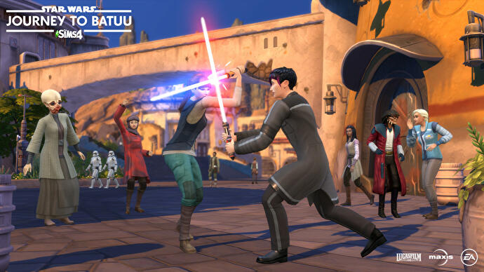 the_sims_4_star_wars