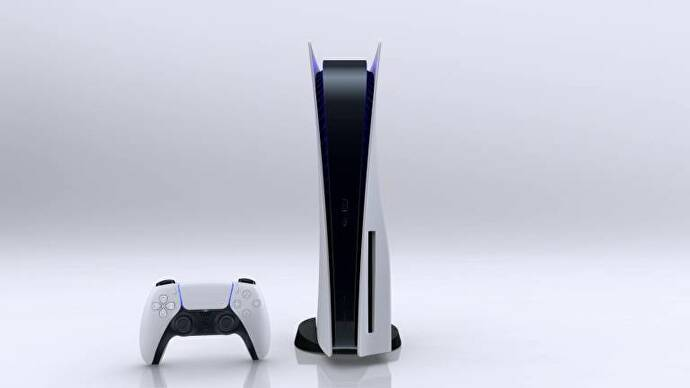 ps5_playstation_5_console_hardware_98446.768x432