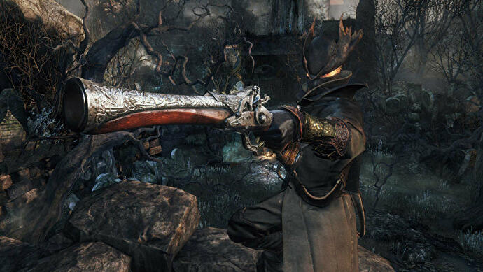 bloodborne_overview_offensive_parry_screen_01_ps4_us_25feb15