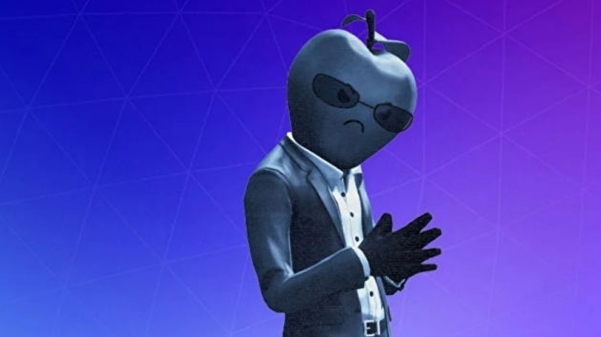 """Apple """"cherry-picked"""" Fortnite stats from Google Trends, says Epic"""