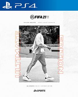 fifa_21_release_time_2