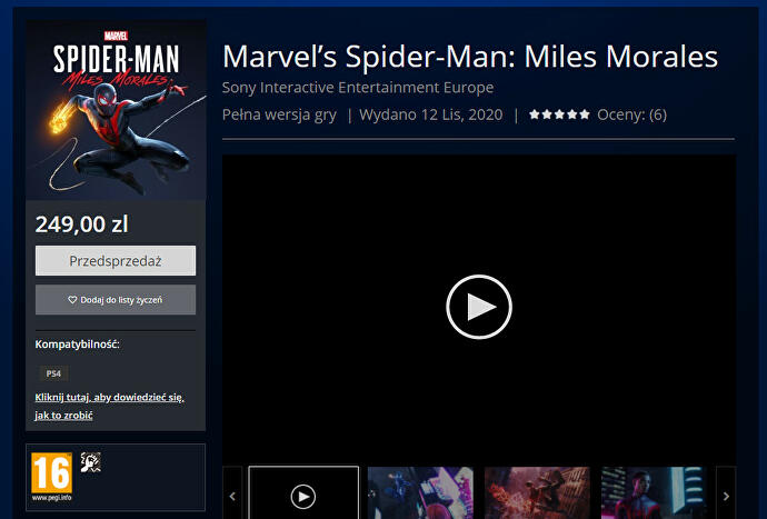 spider_man_miles_morales_ps_store_ps4