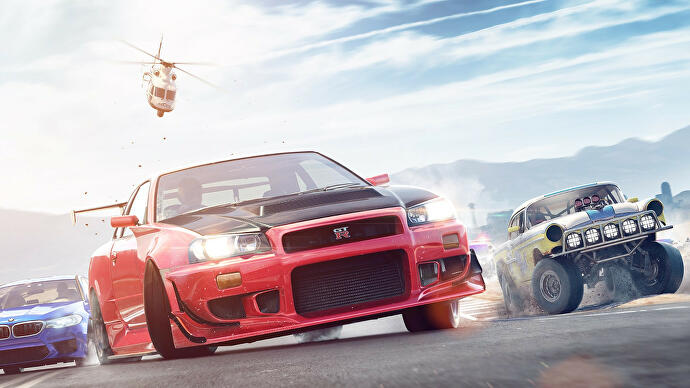 nfs_payback_plus