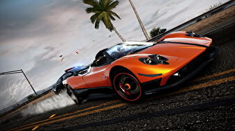 need_for_speed_hot_pursuit_remastered_3