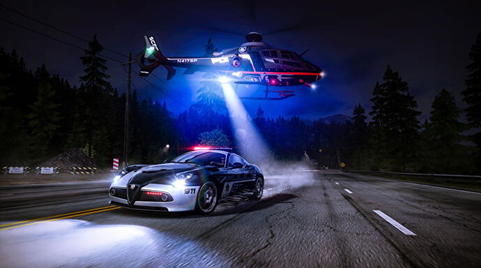need_for_speed_hot_pursuit_remastered_leak_1