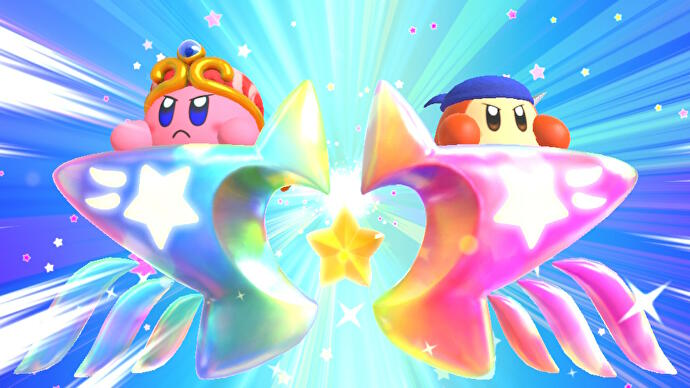 Kirby_Fighters_3
