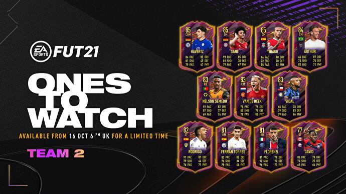FIFA_21_Ones_to_Watch_Team_2
