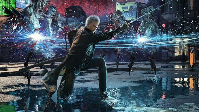 Devil_May_Cry_5_Special_Edition_768x432