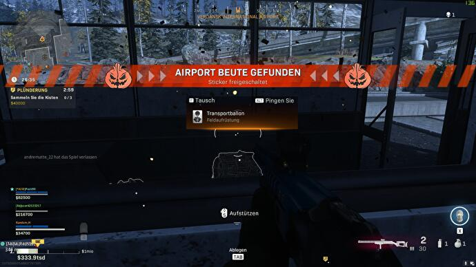 cod_warzone_airport_beute
