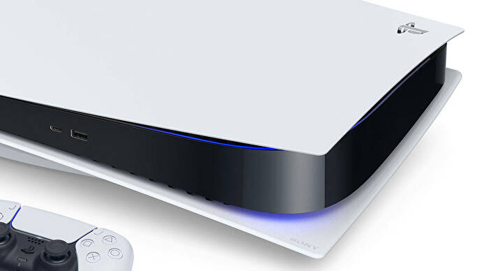 ps5_console_98744