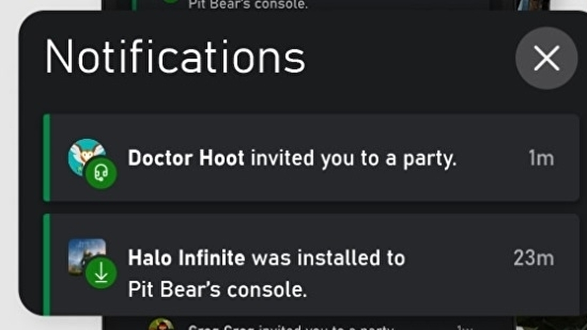 Microsoft phasing out Xbox party chat P2P voice connections to beef up security