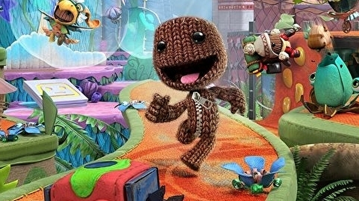 Sackboy: A Big Adventure will no longer include online multiplayer at launch