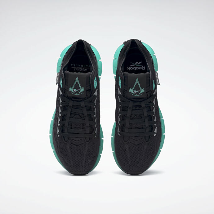 Shoes_Assassin_s_Creed_Valhalla_Zig_Kinetica_Nero_GZ8458_06_standard_hover
