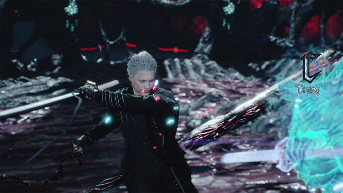 Devil_May_Cry_5_Special_Edition_3