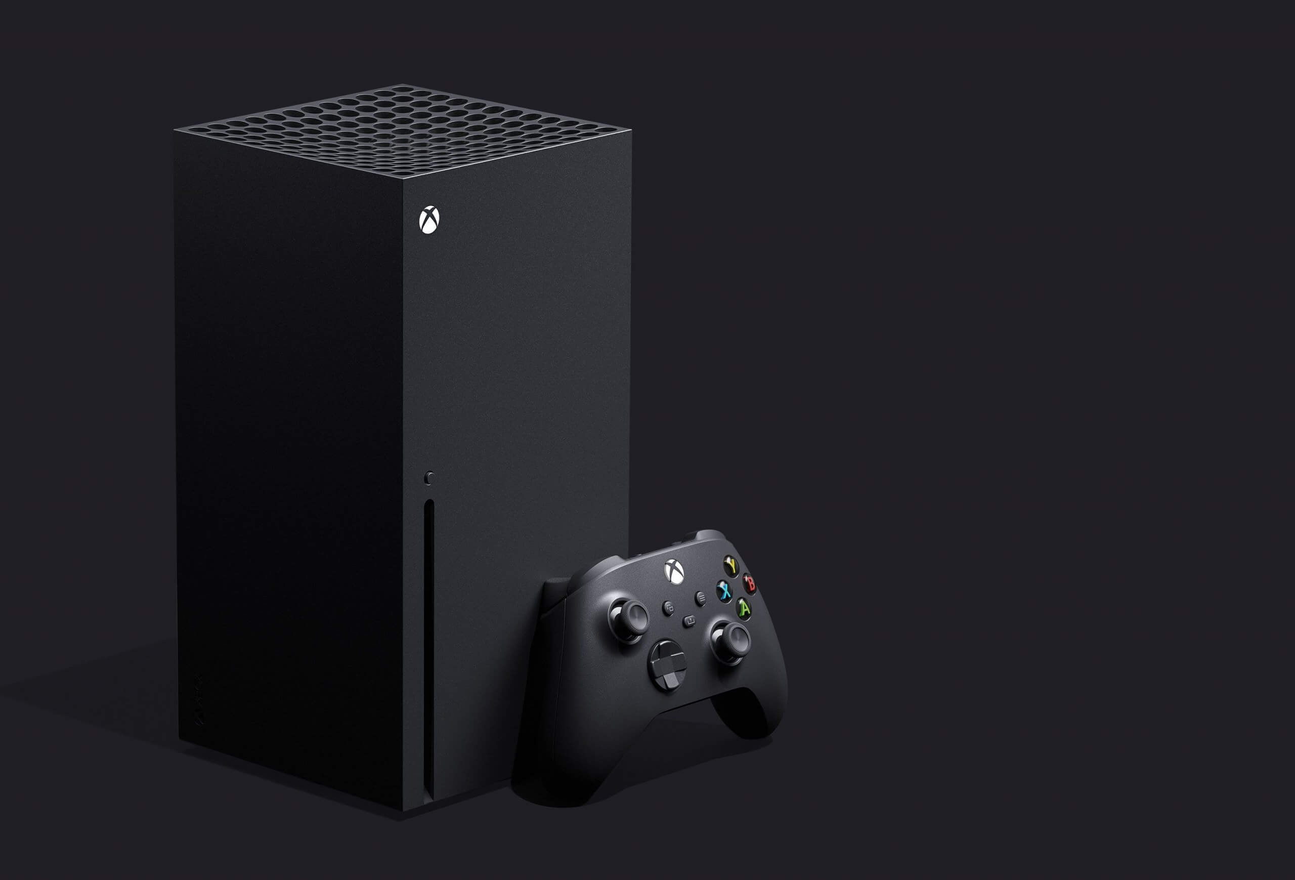 Xbox Series X / S are the beginning of the end for console generations - editorial