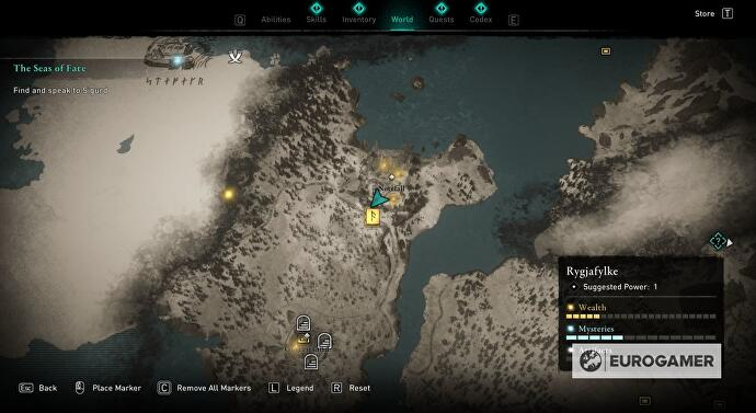 assassins_creed_valhalla_book_of_knowledge_nottfall_map