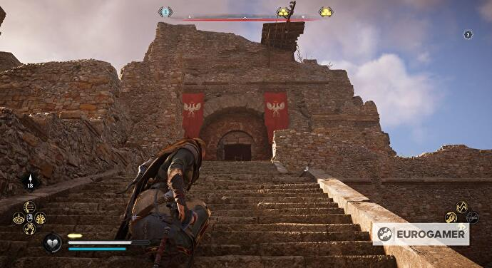assassins_creed_valhalla_book_of_knowledge_templebrough_ingame