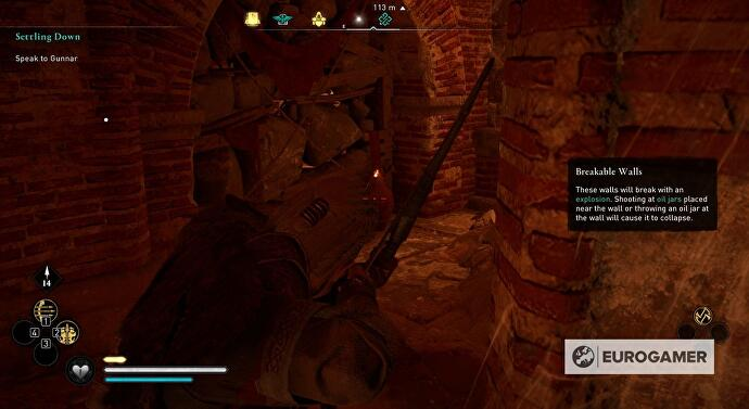 assassins_creed_valhalla_book_of_knowledge_venonis_ingame2