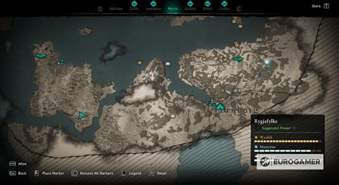 assassins_creed_valhalla_grittirsand_book_of_knowledge_map