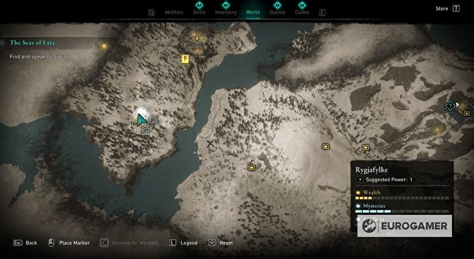 assassins_creed_valhalla_grittirsand_book_of_knowledge_map_close