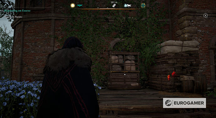 assassins_creed_valhalla_book_of_knowledge_colcester_ingame