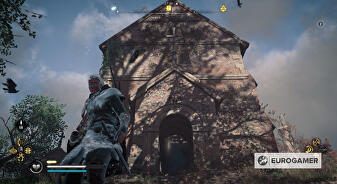 assassins_creed_valhalla_book_of_knowledge_destroyed_church_ingame1