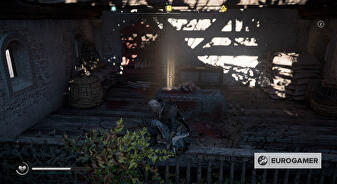 assassins_creed_valhalla_book_of_knowledge_destroyed_church_ingame2