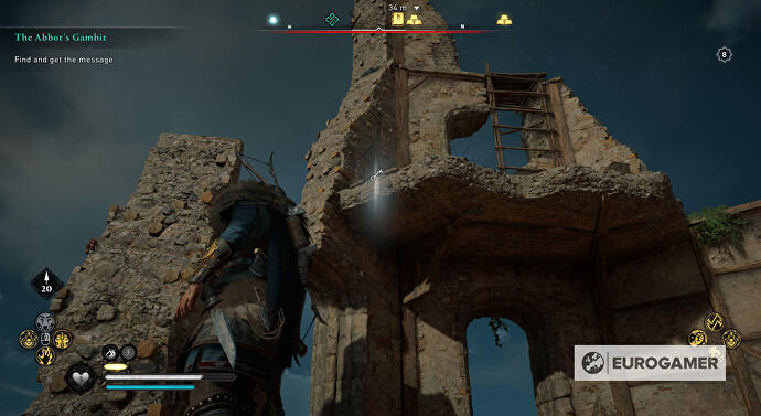 assassins_creed_valhalla_book_of_knowledge_dover_fortress_ingame2