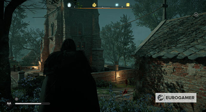 assassins_creed_valhalla_book_of_knowledge_oxenforda_ingame