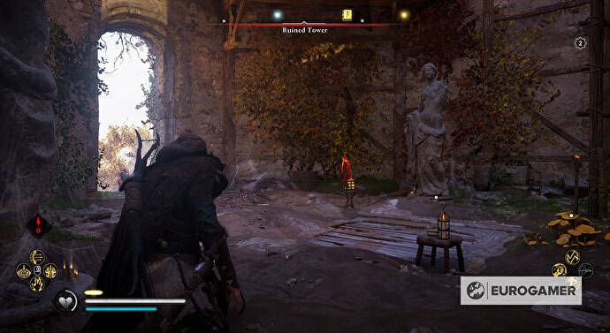 assassins_creed_valhalla_book_of_knowledge_ruined_tower_ingame