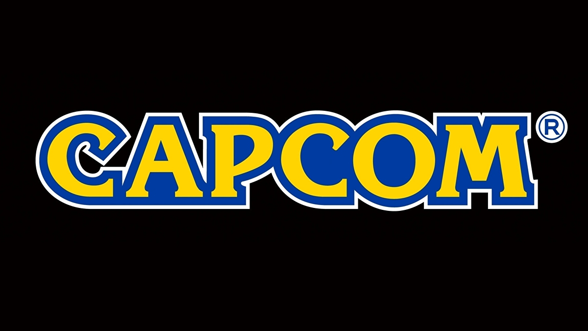 Capcom ransomware attack worsens as release schedule posted online