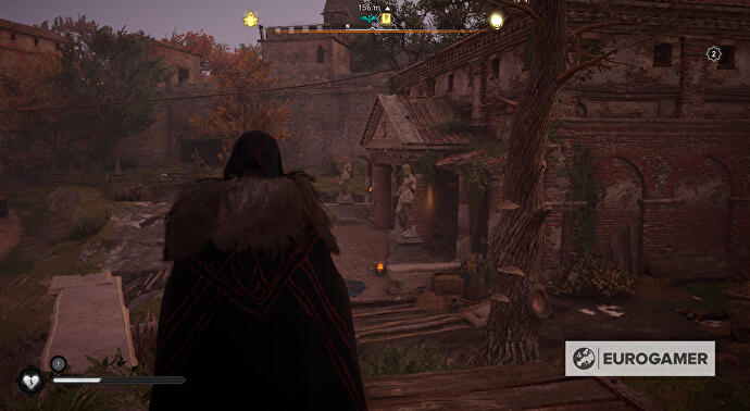 assassins_creed_valhalla_book_of_knowledge_lincoln_ingame2