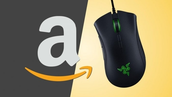 Amazon Black Friday: all discounted peripherals - updated to November 27th