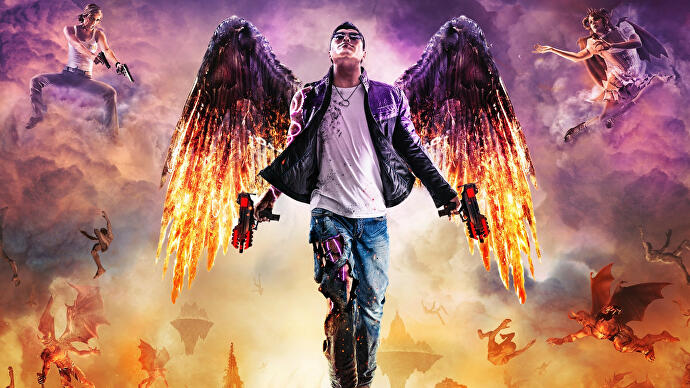 saints_row_gat_out_of_hell_gold